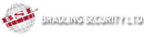 BRADLING SECURITY LIMITED