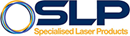 SPECIALISED LASER PRODUCTS LIMITED