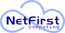 NETFIRST COMPUTING LIMITED