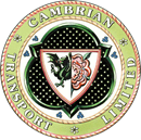 CAMBRIAN TRANSPORT LIMITED