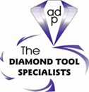 APPLIED DIAMOND (PRODUCTS) LIMITED