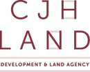 CJH LAND LIMITED