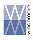 WINCHMORE LIMITED