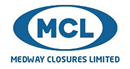 MEDWAY CLOSURES LIMITED
