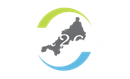 COAST TO COAST FINANCIAL PLANNING SERVICES LIMITED