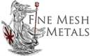 FINE MESH METALS LIMITED (03155784)