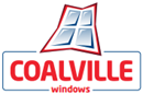 COALVILLE GLASS & GLAZING CO. LIMITED
