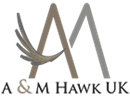 A & M HAWK UK LIMITED