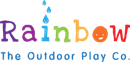 RAINBOW PLAY SYSTEMS LIMITED