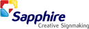 SAPPHIRE SIGNS LIMITED