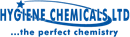 HYGIENE CHEMICALS LIMITED