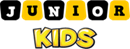 JUNIOR KIDS LIMITED