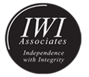IWI ASSOCIATES LIMITED