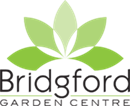 BRIDGFORD GARDEN CENTRE LIMITED