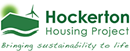 HOCKERTON HOUSING PROJECT TRADING LIMITED