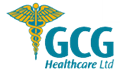 GCG HEALTHCARE LIMITED