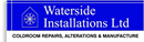 WATERSIDE INSTALLATIONS LIMITED (03196680)