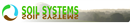 SOIL SYSTEMS LIMITED