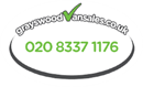 GRAYSWOOD VAN SALES LTD.