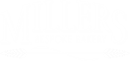 MILLERS BESPOKE BAKERY LIMITED