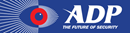 ADP SECURITY SYSTEMS LIMITED