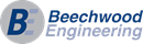 BEECHWOOD ENGINEERING LIMITED