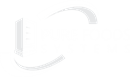 PURE FOODS SYSTEMS LIMITED