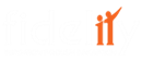 FIDELITY CRM LIMITED