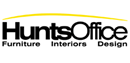 HUNTS OFFICE FURNITURE & INTERIORS LIMITED