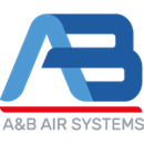 A & B AIR SYSTEMS LIMITED
