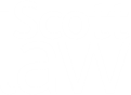 SCOTT - LAW LIMITED