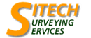 SITECH SURVEYING SERVICES LIMITED