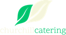 CHURCHILL CATERING LIMITED