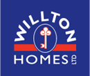 WILLTON HOMES LIMITED