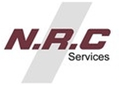 NRC SERVICES LIMITED