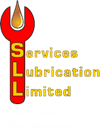 SERVICES LUBRICATION LIMITED