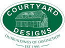COURTYARD DESIGNS LIMITED