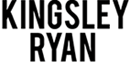 KINGSLEY RYAN LIMITED