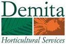 DEMITA CONTRACTS LIMITED