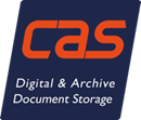 CLARKS ARCHIVE STORAGE LIMITED