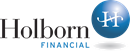 HOLBORN FINANCIAL LIMITED