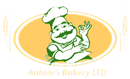ANTONIS BAKERY LIMITED