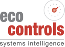 ECO CONTROL SYSTEMS LIMITED