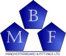 MANCHESTER BOARD & FITTINGS LIMITED