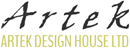 ARTEK-DESIGN-HOUSE LIMITED