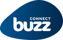 BUZZ NETWORKS LIMITED