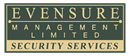 EVENSURE MANAGEMENT LIMITED