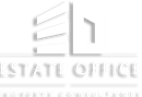 ESTATE OFFICE INVESTMENTS LIMITED