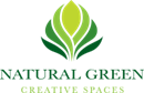 NATURAL GREEN CREATIVE SPACES LTD