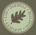 OAKWELL BUILDING SERVICES LIMITED